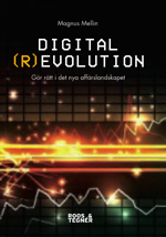 digital-revolution-omslag-150